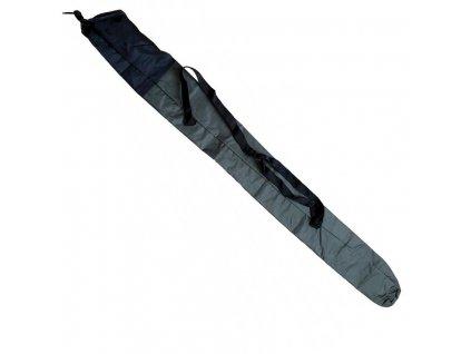 16871 pouzdro na podberak 125 cm