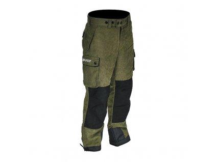 Kalhoty ALB H2O (Textil-velikosti M)