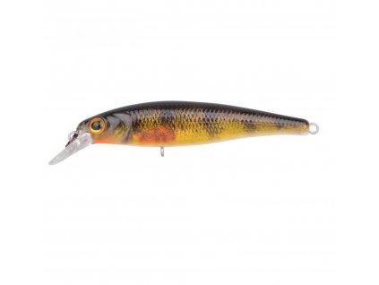 18338 spro ikiru naturals silent jerk 9 5cm perch
