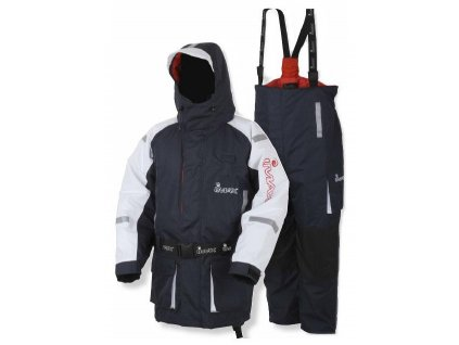 Plovoucí oblek Imax Coastfloat (Textil-velikosti S)