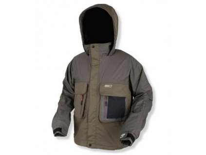 Scierra Kenai Pro Wading Jacket (Velikost L)