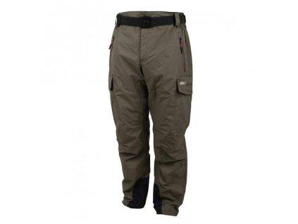Kalhoty Scierra Kenai Pro fishing (Velikost S)