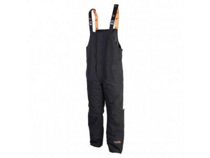 Kalhoty Savage Gear Proguard Thermo (Velikost L)