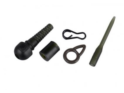 20732 kaprova montaz prologic purpose rig kit
