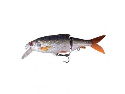 20954 savage gear 3d roach lipster 18 2cm 67g roach
