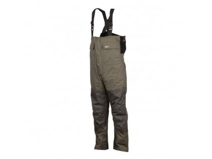 Kalhoty Scierra Kenai Pro B&B (Velikost S)