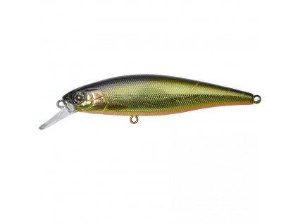 21809 wobler illex squad minnow sp 9 5cm uv secret gold baitfish
