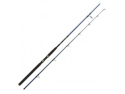 21959 okuma baltic stick 2 4m 180g