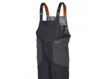 Savage Gear Kalhoty Heatlite (Velikost M)