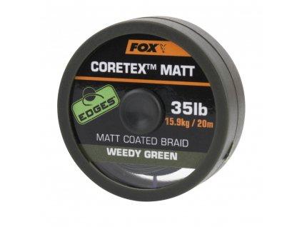 coretex green
