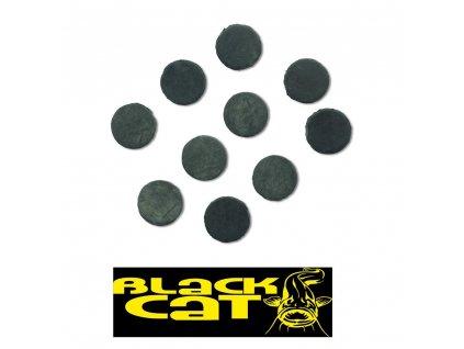 22691 black cat zarazky bait stop 10ks