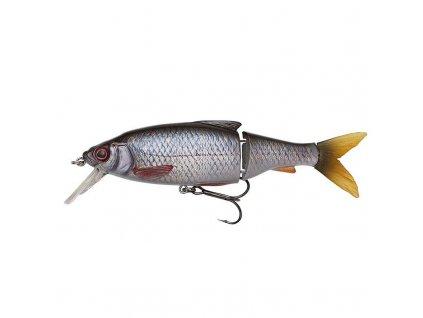 23069 sg roach lipster 13cm 26g roach php