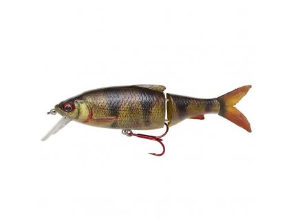 23072 savage gear 3d roach lipster 13cm 26g perch php