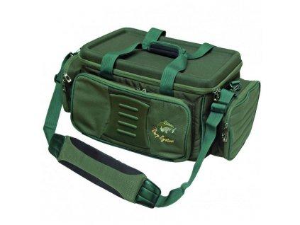 taška pro kapraře Carp System
