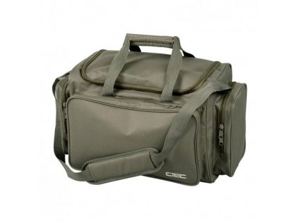 23546 spro c tec carry all xl