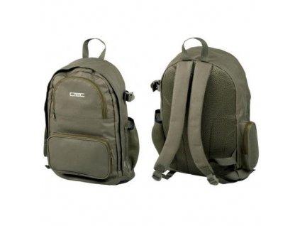 23555 spro batuzek c tec backpack