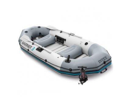 intex mariner 3 model 2021