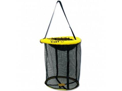 24239 vezirek black cat bait keeper