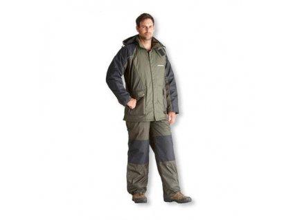 Cormoran oblek winter 2-dílný (Velikost M)