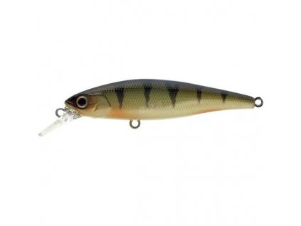 25811 illex squad minnow 6 5cm perch