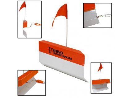 26708 rhino salmon tracker