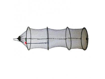 Rybářský sak na ryby Delphin BASE (Model 35x80cm)