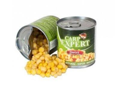 27113 carp expert natural kukurice 425ml