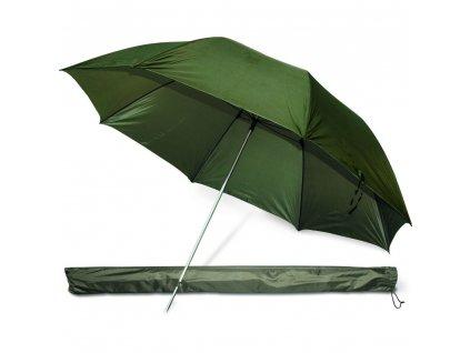 Deštník Radical 3m
