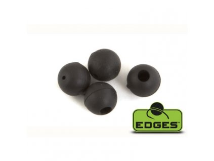28034 fox edges tungsten beads 5mm