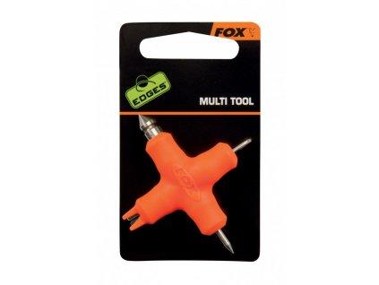 28157 fox edges multi tool orange