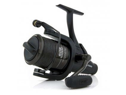 28646 navijak fox eos 5000