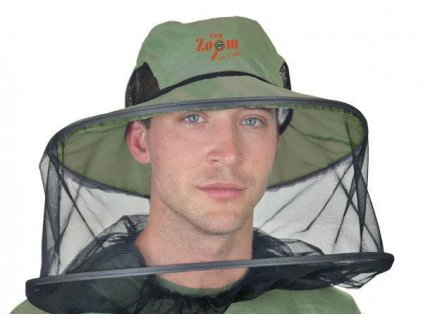 28688 klobouk s moskytierou