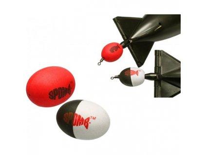 28691 spomb plovaky na rakety