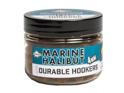 Chytací pelety Marine Halibut Dynamite Baits (Boilie/pelety 6mm)