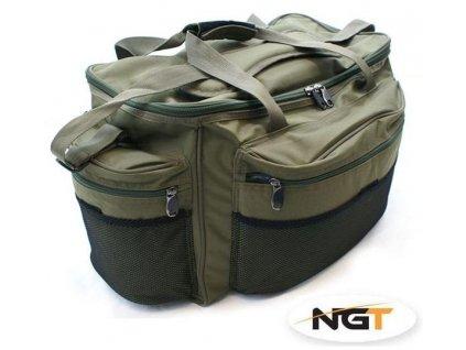 28961 ngt taska green carryall