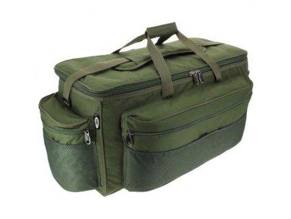 28967 ngt taska giant green carryall