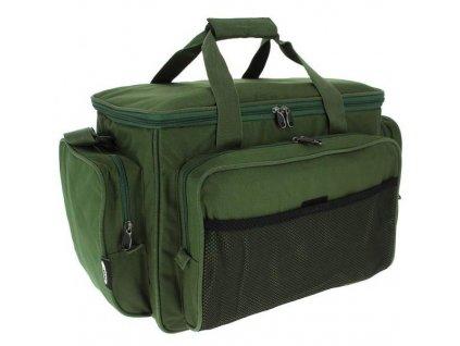 28973 ngt taska green insulated carryall 709