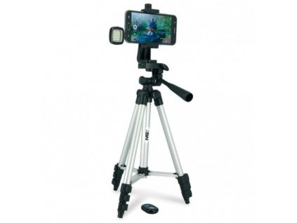 29147 ngt selfie tripod set