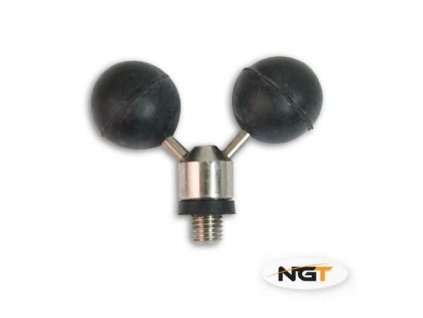 29192 ngt rohatinka stainless steel ball rest