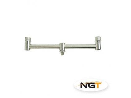 29198 ngt hrazda buzz bar stainless steel 2 rod 20cm