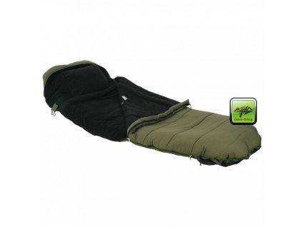 29369 spaci pytel extreme 5 season sleeping bag