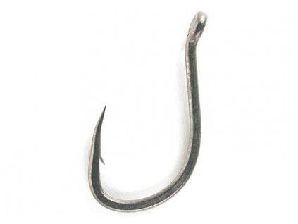 Fox Edges Stiff Rig Beaked Hooks (Velikost 4)