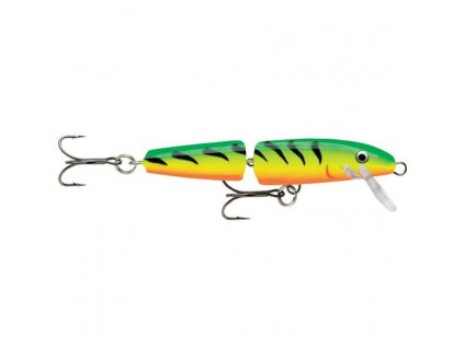 29786 rapala jointed 9 ft