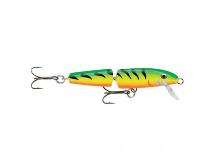 29825 rapala jointed 11 ft
