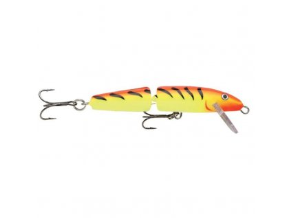 29831 rapala jointed 11 ht