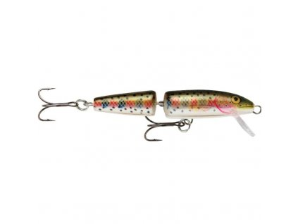29849 rapala jointed 11 rt