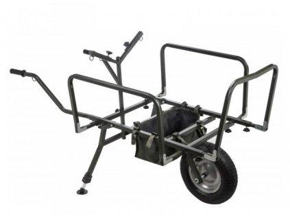 29891 prepravni vozik jaf tx 8 carrier barrow