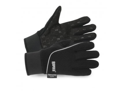 Rukavice Rapala Strech Grip Gloves (Velikost L)