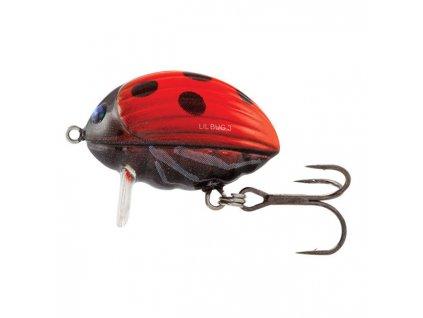 Salmo Lil Bug LB