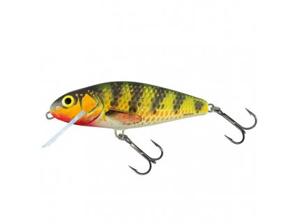 Wobler Salmo Perch-HOP (Velikost PH8DR)